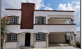Foto de casa en renta en fraccionamiento la joya , el country, centro, tabasco, 0 No. 01