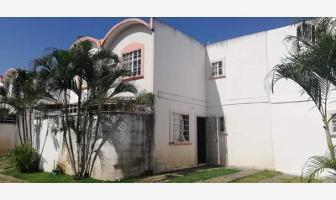 Foto de casa en venta en fraccionamiento la marquesa 0, rinconada diamante, acapulco de juárez, guerrero, 12056109 No. 01