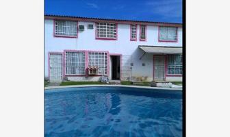 Foto de casa en venta en fraccionamiento la marquesa 0, llano largo, acapulco de juárez, guerrero, 12539094 No. 01