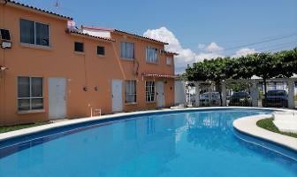 Foto de casa en venta en fraccionamiento la marquesa cond 31 , llano largo, acapulco de juárez, guerrero, 0 No. 01