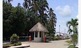 Foto de casa en venta en fraccionamiento la marquesa yanduri 38, llano largo, acapulco de juárez, guerrero, 6699992 No. 01