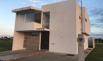 Foto de casa en venta en fraccionamiento la pedrera , miguel hidalgo, centro, tabasco, 6104264 No. 01