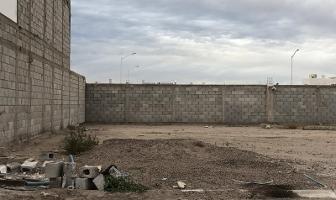 Foto de terreno habitacional en venta en  , fraccionamiento lagos, torreón, coahuila de zaragoza, 11186207 No. 01