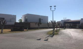 Foto de terreno habitacional en venta en  , fraccionamiento lagos, torreón, coahuila de zaragoza, 11531551 No. 01