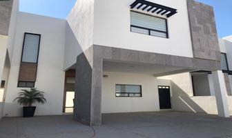 Foto de casa en venta en  , fraccionamiento lagos, torreón, coahuila de zaragoza, 11531566 No. 01