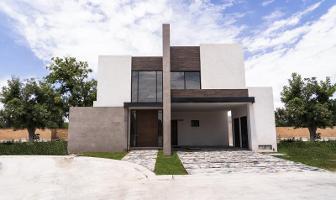 Foto de casa en venta en  , fraccionamiento lagos, torreón, coahuila de zaragoza, 11909888 No. 01