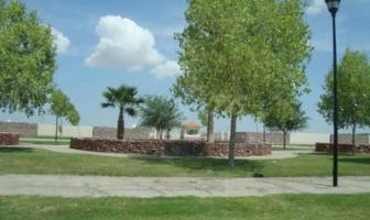 Foto de terreno habitacional en venta en  , las trojes, torreón, coahuila de zaragoza, 12486143 No. 01