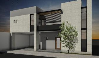 Foto de casa en venta en  , fraccionamiento lagos, torreón, coahuila de zaragoza, 12796540 No. 01