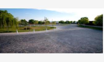 Foto de terreno habitacional en venta en  , fraccionamiento lagos, torreón, coahuila de zaragoza, 13255844 No. 01
