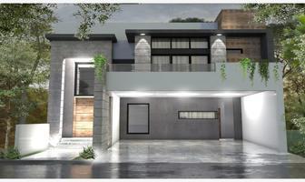 Foto de casa en venta en  , fraccionamiento lagos, torreón, coahuila de zaragoza, 14400673 No. 01