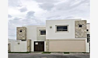 Foto de casa en venta en  , fraccionamiento lagos, torreón, coahuila de zaragoza, 0 No. 01