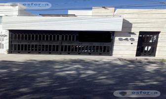 Foto de casa en venta en  , fraccionamiento lagos, torreón, coahuila de zaragoza, 21451354 No. 01
