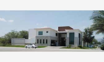 Foto de casa en venta en  , fraccionamiento lagos, torreón, coahuila de zaragoza, 7266507 No. 01