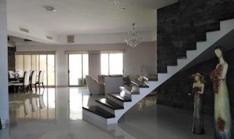 Foto de casa en venta en  , fraccionamiento lagos, torreón, coahuila de zaragoza, 7266507 No. 04