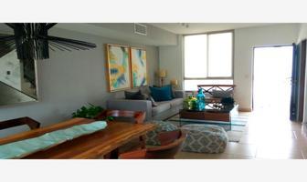Foto de casa en venta en  , fraccionamiento lagos, torreón, coahuila de zaragoza, 8586433 No. 01
