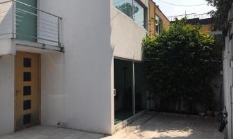 Foto de casa en venta en fraccionamiento las americas 1, fontana residencial, naucalpan de juárez, méxico, 6461447 No. 01