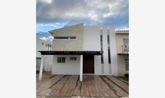 Foto de casa en venta en fraccionamiento las plazas 11, residencial las plazas, aguascalientes, aguascalientes, 0 No. 01