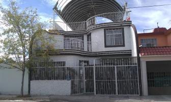Foto de casa en venta en  , fraccionamiento las quebradas, durango, durango, 12059399 No. 01