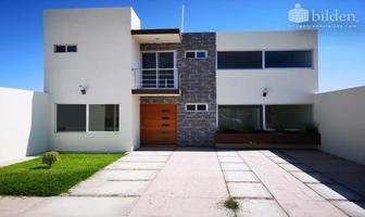 Foto de casa en venta en  , fraccionamiento las quebradas, durango, durango, 19011723 No. 01