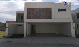 Foto de casa en venta en  , fraccionamiento las quebradas, durango, durango, 19205401 No. 01