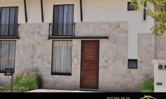 Foto de casa en venta en  , fraccionamiento loma griega, león, guanajuato, 0 No. 01