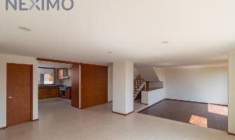 Foto de casa en venta en fraccionamiento lomas de balvanera 140, balvanera, corregidora, querétaro, 5891239 No. 01