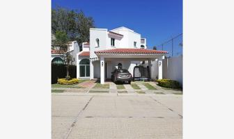 Foto de casa en renta en fraccionamiento los sauces 159, cci, tuxtla gutiérrez, chiapas, 12508845 No. 01