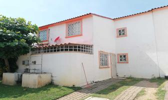 Foto de casa en venta en fraccionamiento marquesa 13 , llano largo, acapulco de juárez, guerrero, 19346852 No. 01