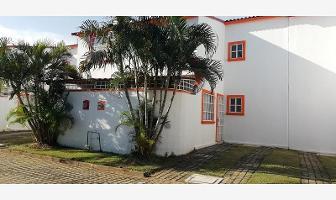 Foto de casa en venta en fraccionamiento marquesa 13, llano largo, acapulco de juárez, guerrero, 0 No. 01