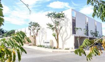 Foto de casa en venta en fraccionamiento montebello , montebello, mérida, yucatán, 0 No. 01