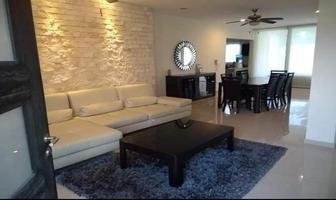 Foto de casa en venta en fraccionamiento montebello , montebello, mérida, yucatán, 15884662 No. 01