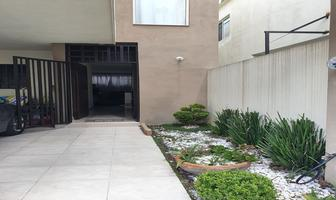 Foto de casa en venta en fraccionamiento moreta , el barro, santiago, nuevo león, 0 No. 01