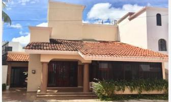 Foto de casa en venta en fraccionamiento palmas 471, lindavista, centro, tabasco, 0 No. 01