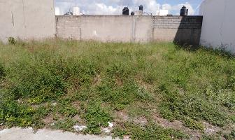 Foto de terreno habitacional en venta en fraccionamiento palmeiras , plutarco elias calles cura hueso, centro, tabasco, 6363540 No. 01
