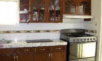 Foto de casa en venta en fraccionamiento panaquire 0 , cancún centro, benito juárez, quintana roo, 0 No. 02