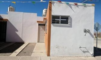 Foto de casa en venta en fraccionamiento pirineos nd, herrera leyva, durango, durango, 0 No. 01