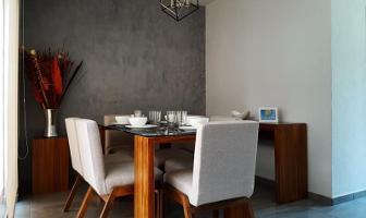 Foto de casa en venta en fraccionamiento punta arena 0, nuevo salagua, manzanillo, colima, 0 No. 01