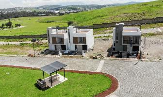 Foto de casa en venta en fraccionamiento punta del sol , lomas del valle, puebla, puebla, 13808031 No. 01