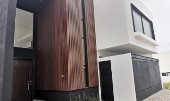 Foto de casa en venta en fraccionamiento punta tiburon , lomas residencial, alvarado, veracruz de ignacio de la llave, 12253738 No. 01