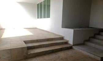 Foto de casa en venta en fraccionamiento reforma 00, reforma, veracruz, veracruz de ignacio de la llave, 0 No. 01