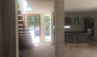 Foto de casa en venta en fraccionamiento residencial los olivos, aguascalientes , puesta del sol, aguascalientes, aguascalientes, 10931341 No. 01