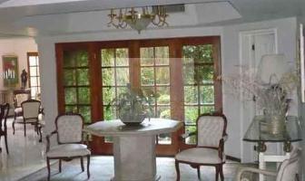 Foto de casa en venta en  , fraccionamiento residencial rancho alegre, torreón, coahuila de zaragoza, 11839337 No. 01