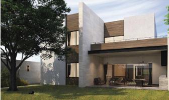 Foto de casa en venta en  , fraccionamiento residencial rancho alegre, torreón, coahuila de zaragoza, 0 No. 01