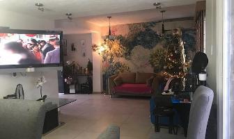 Foto de casa en venta en  , crystal lagoons, apodaca, nuevo león, 11826760 No. 01