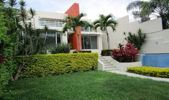 Foto de casa en venta en fraccionamiento sumiya 1, sumiya, jiutepec, morelos, 0 No. 01