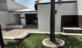 Foto de casa en venta en fraccionamiento tejeda , tejeda, corregidora, querétaro, 17810434 No. 02