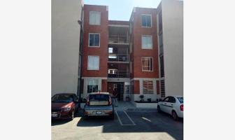 Foto de departamento en venta en fraccionamiento torres cataluña edificio a, san francisco ocotlán, coronango, puebla, 12128900 No. 01