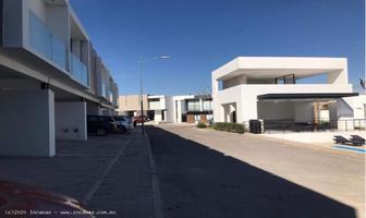 Foto de casa en venta en fraccionamiento travertino 1, residencial el refugio, querétaro, querétaro, 12497428 No. 01
