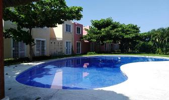Foto de casa en venta en fraccionamiento tulipanes condominio 77, villa tulipanes, acapulco de juárez, guerrero, 11185198 No. 01