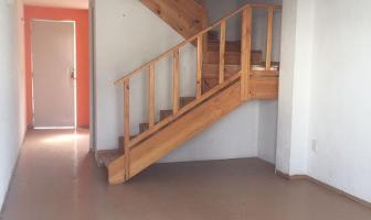 Foto de casa en venta en fraccionamiento urbi villa del rey , urbi villa del rey, huehuetoca, méxico, 5360952 No. 01
